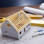 Преимущества строительства дома с помощью фирмы.
